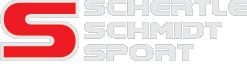 Logo - Schertle - Tiengen