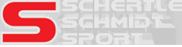 Schertle Schmidt Sport Logo - Schertle - Tiengen