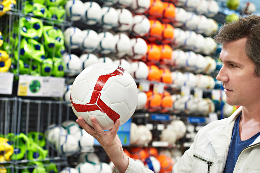 Fußball - Schertle - Tiengen